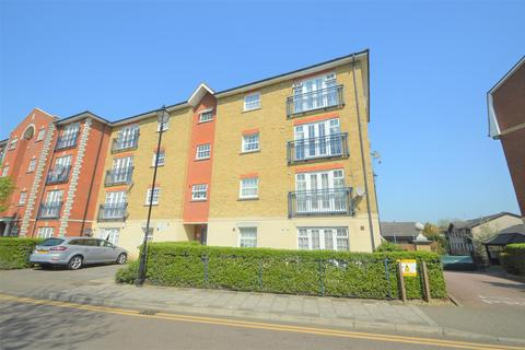 2 bedroom apartment for sale - Queensberry Place, London E12 - £500 CASH BACK ON THIS PROPERTY