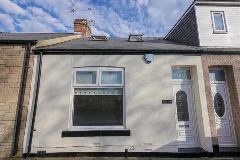 3 bedroom cottage for sale - Kitchener Terrace, Sunderland