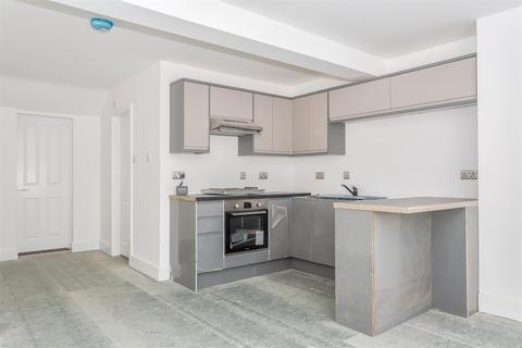2 bedroom maisonette for sale - Collingwood Road, Sutton