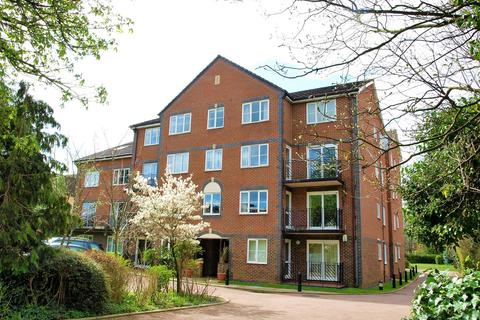 2 bedroom apartment for sale - Park Road, Beckenham, BR3