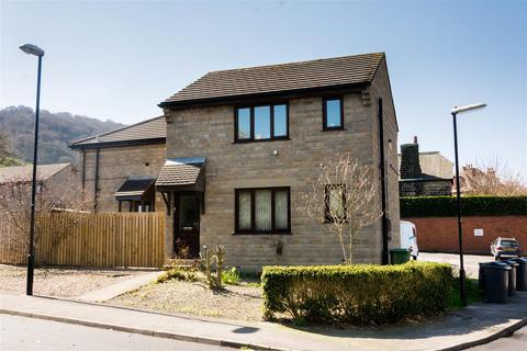 1 bedroom apartment for sale - Granville Mount, Otley