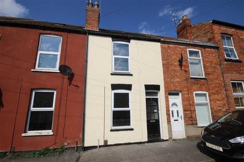 3 bedroom terraced house for sale - Manby Street, Lincoln, Lincolnshire