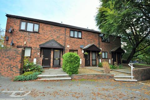 2 bedroom apartment to rent - Matmer Court, Melrosegate