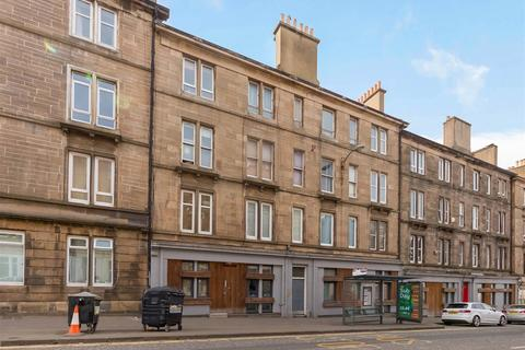 1 bedroom flat for sale - Easter Road