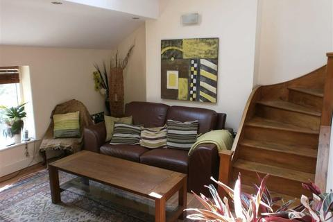 1 bedroom flat to rent - Mayfield Road, Whalley Range