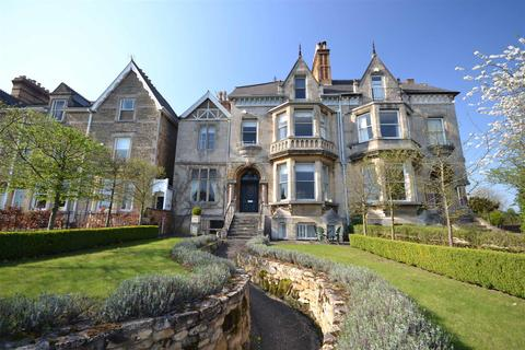 7 bedroom townhouse for sale - Tinwell Road, Stamford