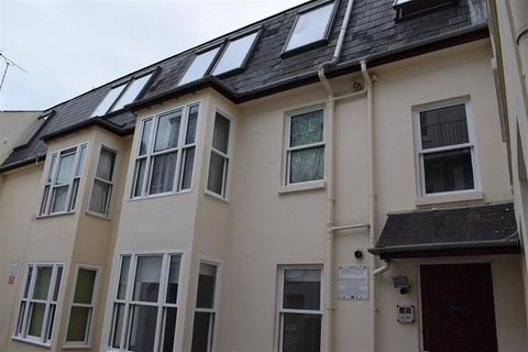 1 bedroom flat to rent - Farm Road, Hove BN3 1FB