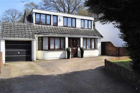 5 bedroom detached bungalow for sale - Maidstone Road, Rainham