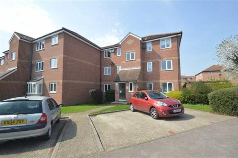 1 bedroom apartment for sale - Lesney Gardens, Rochford, Essex