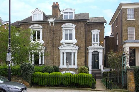 1 bedroom apartment for sale - Tollington Park N4 3RA