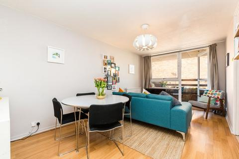 1 bedroom apartment for sale - Elmington Road, London