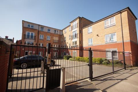 1 bedroom apartment to rent - Tanners Court, Lincoln
