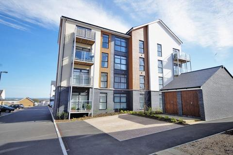 2 bedroom apartment for sale - Great Brier Leaze, Patchway, Bristol