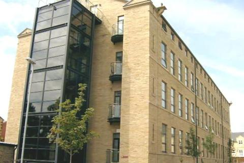 1 bedroom apartment for sale - Cavendish Court, Drighlington, West Yorkshire
