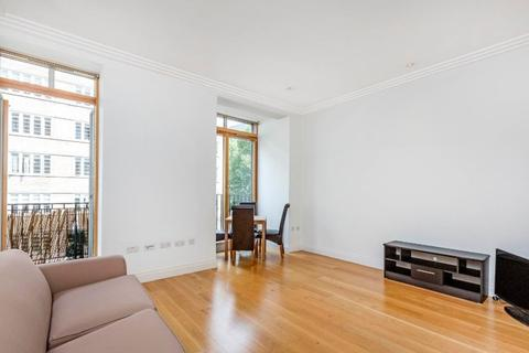 1 bedroom apartment for sale - Westminster Green , Dean Ryle Street , Westminster