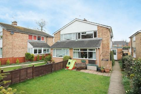 3 bedroom semi-detached house for sale - Priest Lane, Ripon