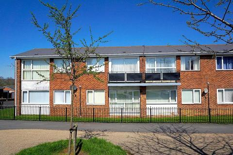 1 bedroom apartment for sale - Arcadia, Chester Le Street
