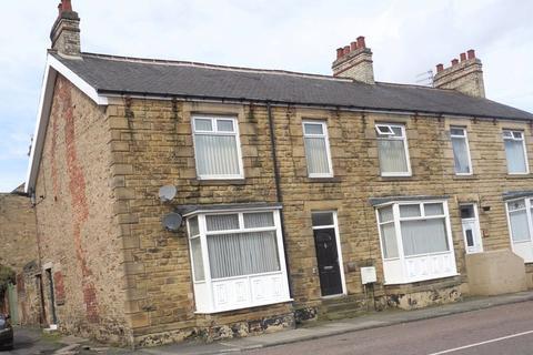 1 bedroom ground floor flat to rent - Prospect House, Langley Park