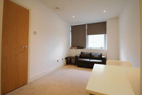 1 bedroom apartment to rent - Stratford E15