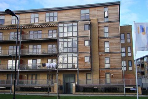 1 bedroom apartment to rent - Clapton E5