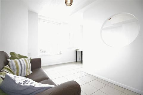 1 bedroom apartment to rent - Wilmot Street, London E2