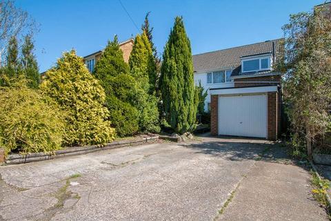 3 bedroom semi-detached house for sale - Nutfield Road, Merstham.  RH1 3EN