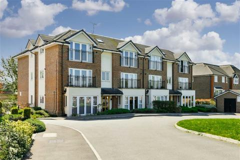 2 bedroom flat for sale - Dove House, Epsom, Surrey