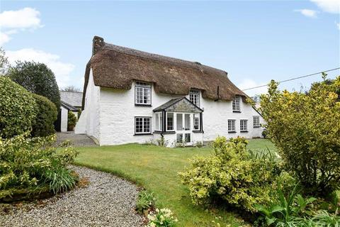 3 bedroom detached house for sale - Angarrick, Mylor, Falmouth, Cornwall, TR11