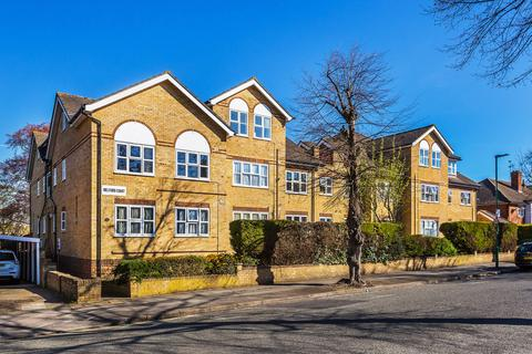1 bedroom ground floor flat for sale - Cavendish Road, Sutton,SM2