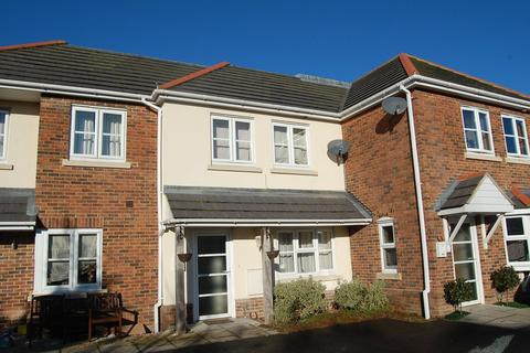 2 bedroom mews to rent - Hamworthy, Poole