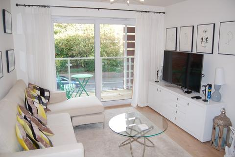 2 bedroom apartment for sale - 25, Central Park, 8 Branksome Wood Road