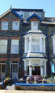 Guest house for sale - Amble House Guest House, 23 Eskin Street, Keswick, Cumbria, CA12 4DQ