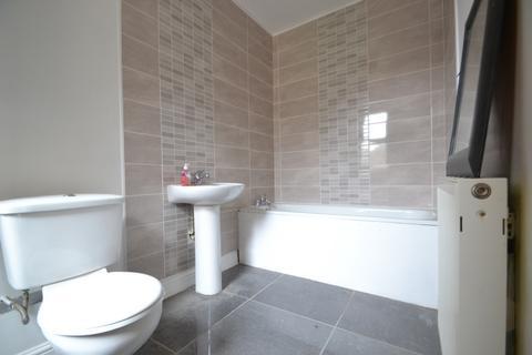 3 bedroom flat to rent - Francis Road, Leyton, E10