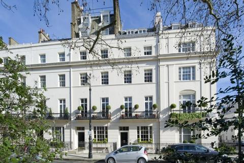 6 bedroom detached house for sale - Belgravia, London, SW1