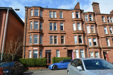 1 bedroom flat for sale - 2/3 28 Kildonan Drive, Partick, GLASGOW, G11 7XG