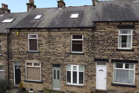 3 bedroom terraced house to rent - Knox Street, Leeds