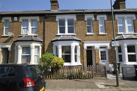 4 bedroom cottage for sale - Thornton Road, High Barnet, Herts, EN5