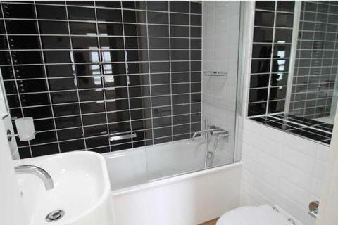 1 bedroom house to rent - Beaconsfield Road, Brighton