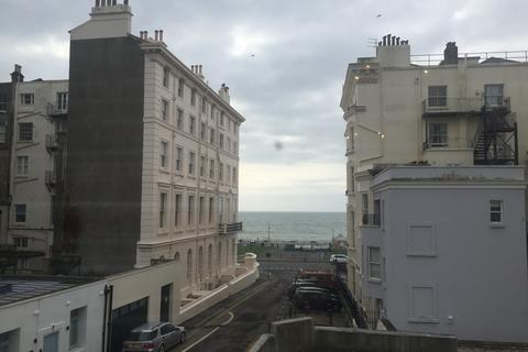 1 bedroom house share to rent - St. Johns Road, Hove BN3