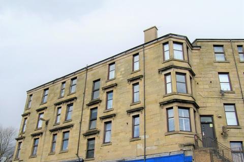 1 bedroom flat for sale - 4 Sandbank Street, Flat 1/3, Glasgow, G20 0PJ