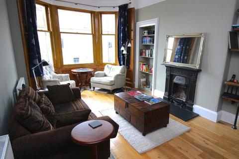 1 bedroom flat to rent - Montgomery Street, Edinburgh EH7