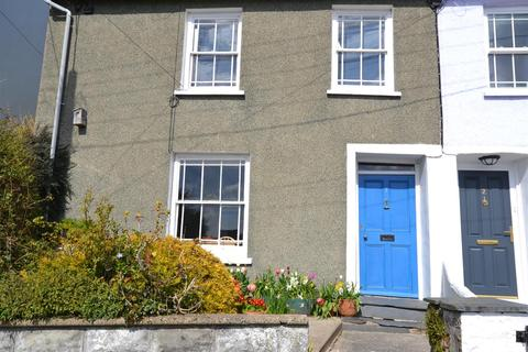 3 bedroom cottage for sale - Goodwick