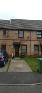 2 bedroom house to rent - Manor Chase, Beddau Pontypridd