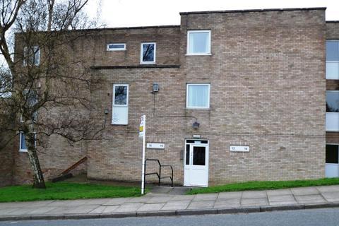 2 bedroom apartment for sale - Cavendish Court, Eccleshill,