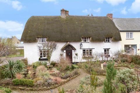 5 bedroom cottage for sale - High Street, Stanford In The Vale, Oxfordshire