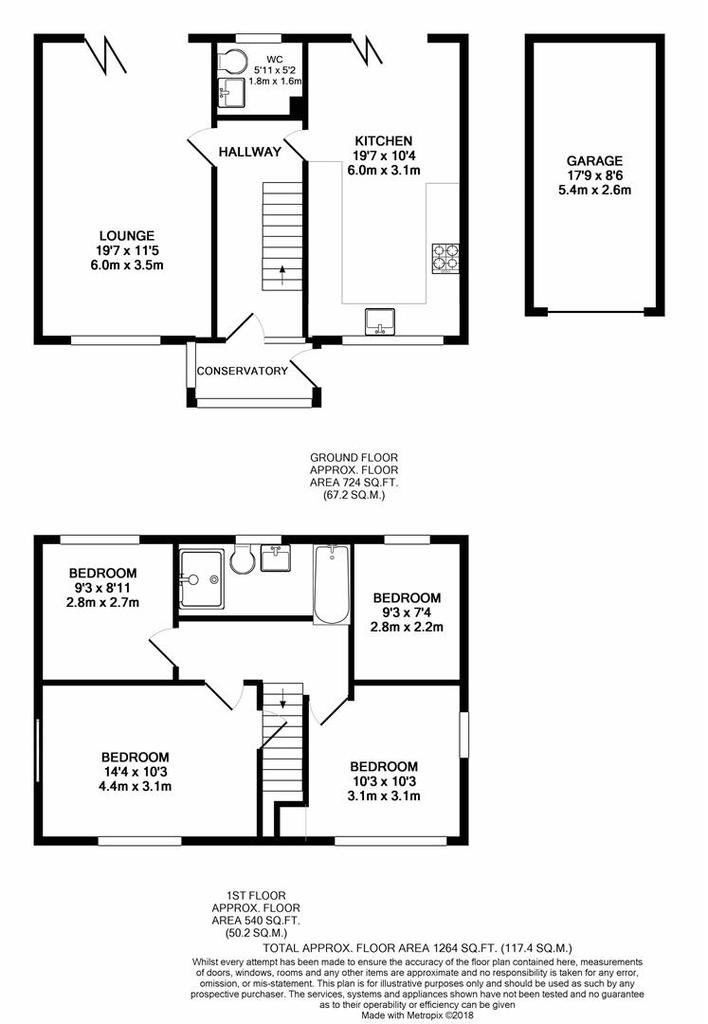 Floorplan: 24glenview print.JPG