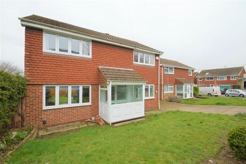 4 bedroom detached house for sale - Glen View, Gravesend