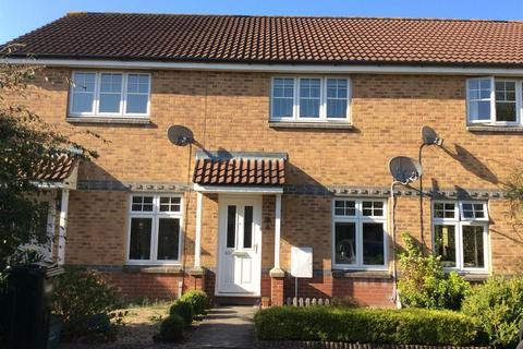 2 bedroom property for sale - Westbury View, Peasedown St. John, Bath