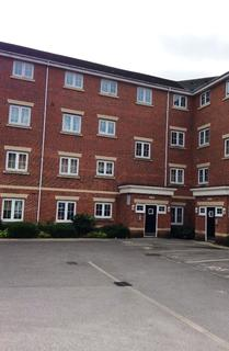 2 bedroom ground floor flat to rent - Jenkinson Grove, Armthorpe, Doncaster DN3