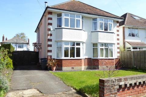 2 bedroom apartment for sale - Colemore Road, Bournemouth, BH7